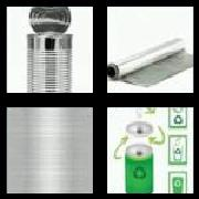 4 Pics 1 Word 8 Letters Answers Aluminum