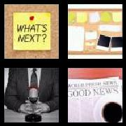 4 Pics 1 Word 8 Letters Answers Bulletin