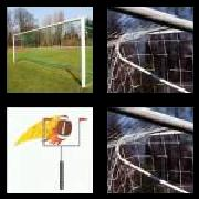4 Pics 1 Word 8 Letters Answers Crossbar