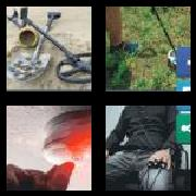4 Pics 1 Word 8 Letters Answers Detector