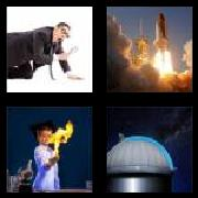 4 Pics 1 Word 8 Letters Answers Discover