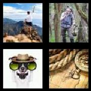 4 Pics 1 Word 8 Letters Answers Explorer