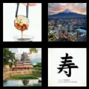 4 Pics 1 Word 8 Letters Answers Japanese