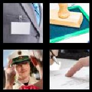 4 Pics 1 Word 8 Letters Answers Official