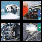 4 Pics 1 Word 8 Letters Answers Outboard