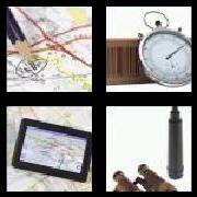4 Pics 1 Word 8 Letters Answers Tracking