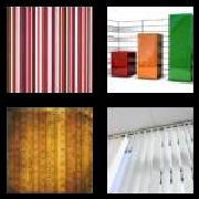 4 Pics 1 Word 8 Letters Answers Vertical
